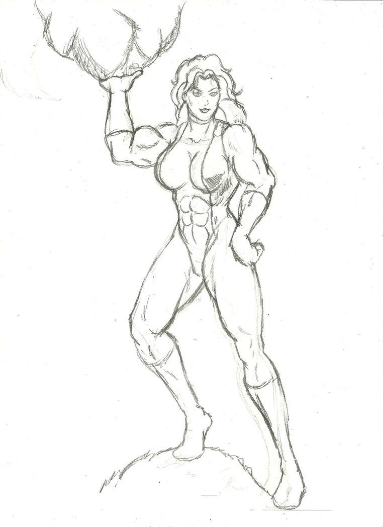 762x1048 She Hulk
