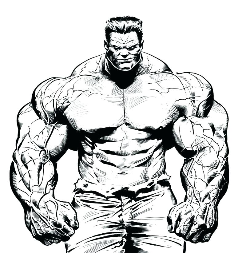 800x823 Incredible Hulk Coloring Pictures She Coloring Page Incredible