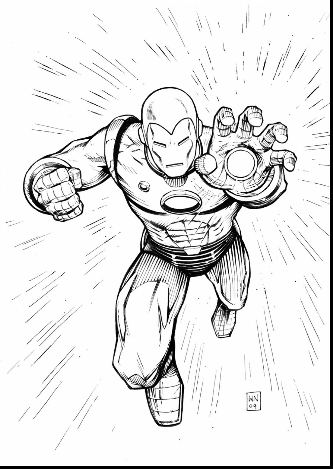 1151x1622 Stunning Incredible Hulk Coloring Pages