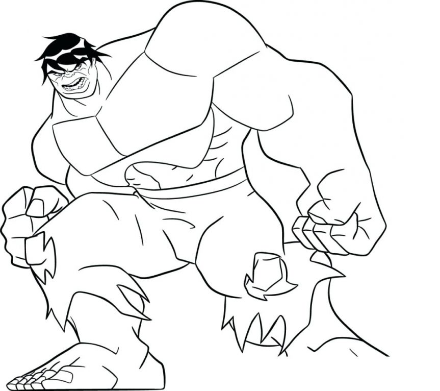 863x766 Coloring Pages Charming Coloring Pages Hulk. Superhero Coloring