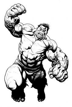 236x348 Iron Fist By Frank Cho Iron Fist Frank Cho, Iron