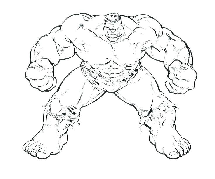 736x614 Hulk Hogan Coloring Pages Hulk Color Pages Super Hero Squad Hulk