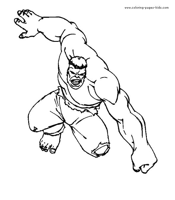 590x674 Hulk
