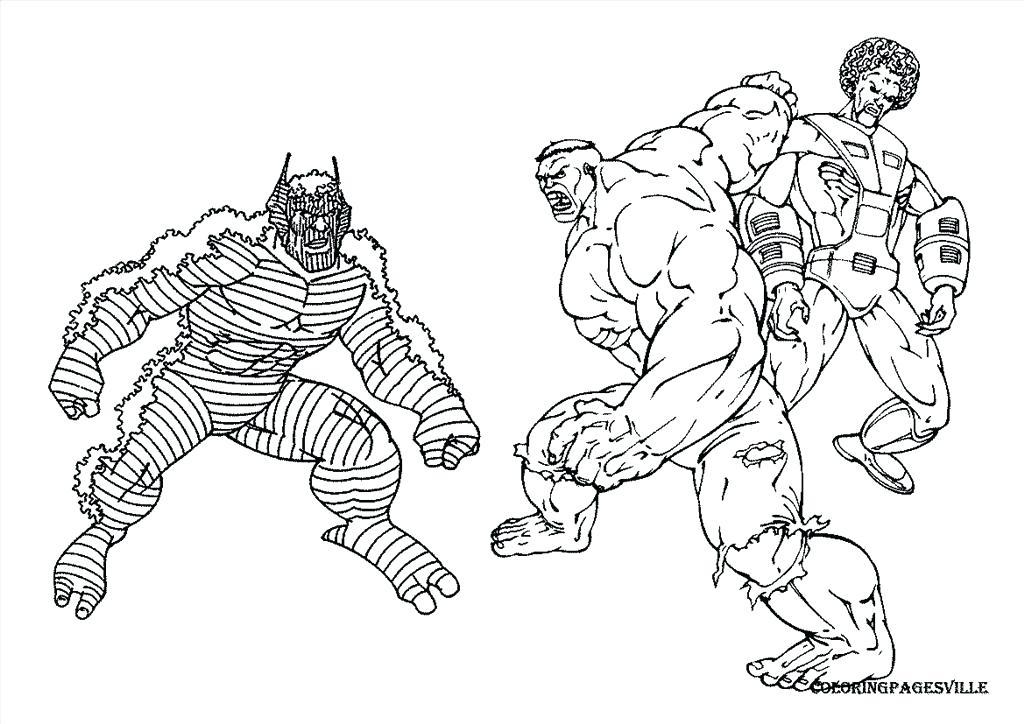 1024x724 Hulk Color Pages Good Hulk Coloring Pages Wallpaper Hulk Smash