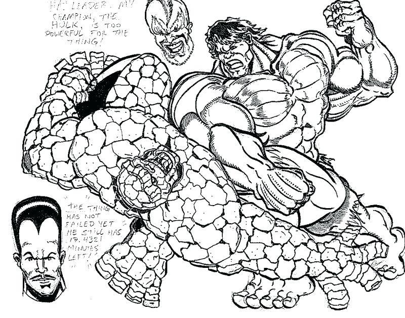 800x628 Hulk Color Pages Weekly Drawing Jam 4 Incredible Hulk Forums Hulk