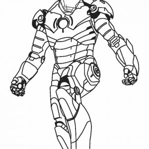 300x300 New Hulkbuster Coloring Pages Similarpages.co