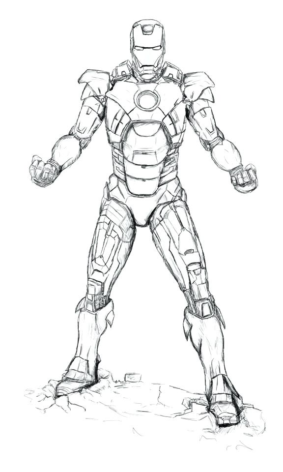576x960 Avengers Coloring Pages 32 As Well As The Heroic Avengers Coloring