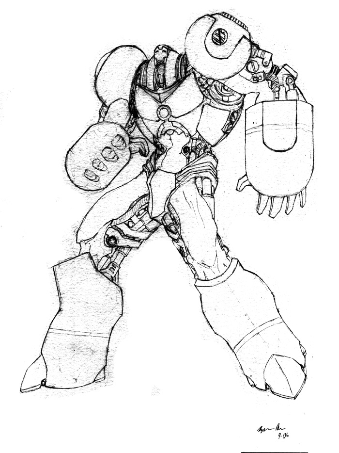 Hulk Buster Coloring Pages Coloring Pages Kids