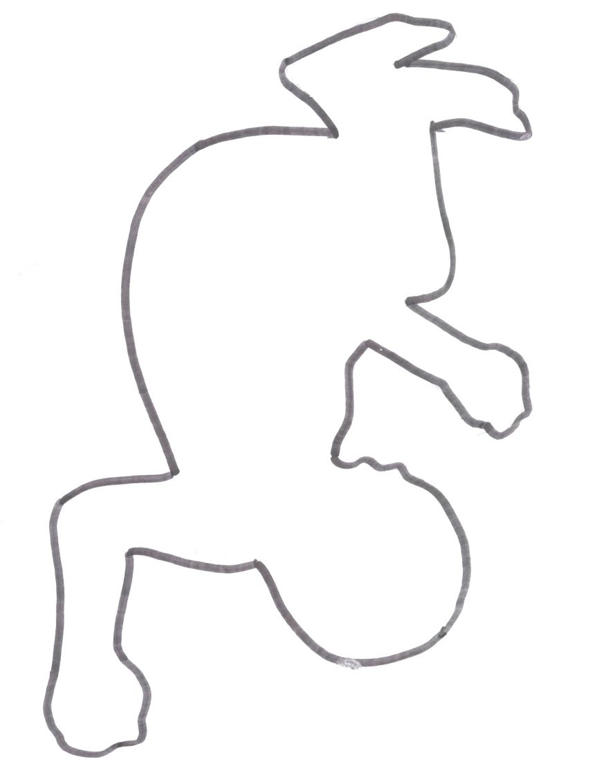 getdrawings.com/images/human-body-drawing-template...