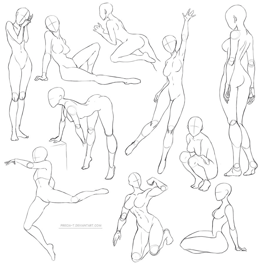 894x894 Pin By Cj On Aides Dessin Drawings, Pose And Drawing