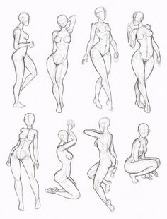 236x310 Pin By Caleb Bradley On Everything Female Figure