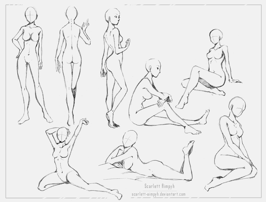 931x706 Pin By Sshaky666 On Poses Pose