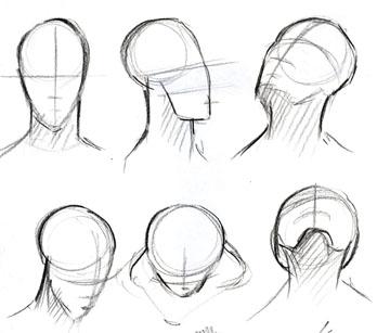360x307 Drawing