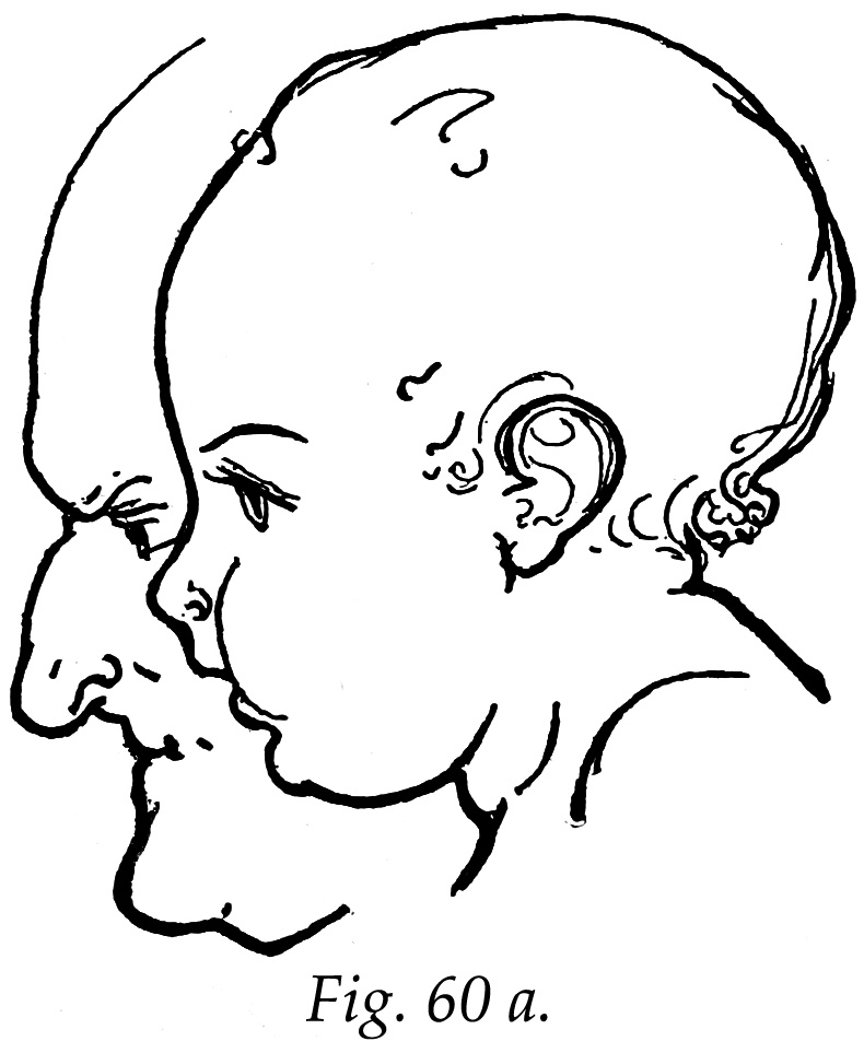 790x952 Figure Drawing Children Caroline Hunt Rimmer