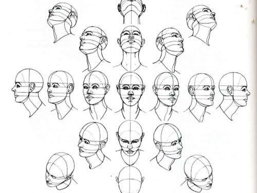 500x375 The Head,