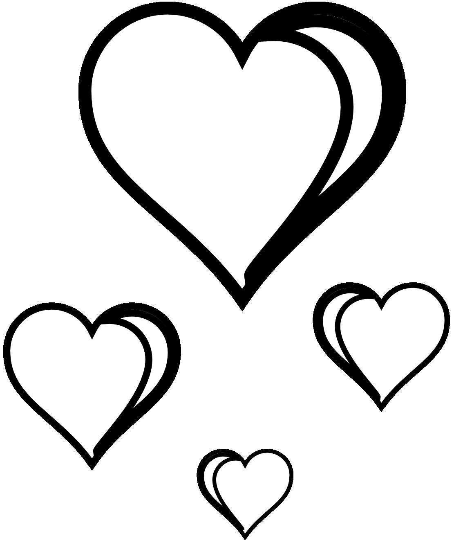 1111x1332 Real Heart Hearts On Clipart Library Human Heart Tattoo