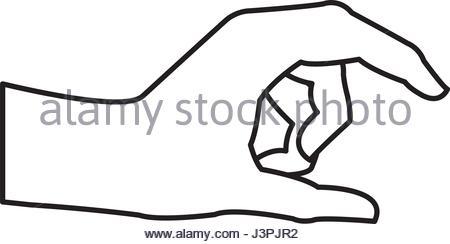 450x244 Drawing Heart Beat Health Care Medical Stock Vector Art