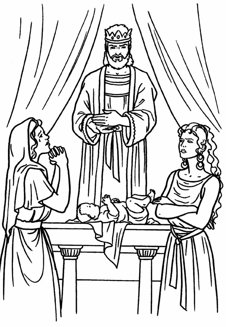 736x1065 Coloring Pages Human Organs