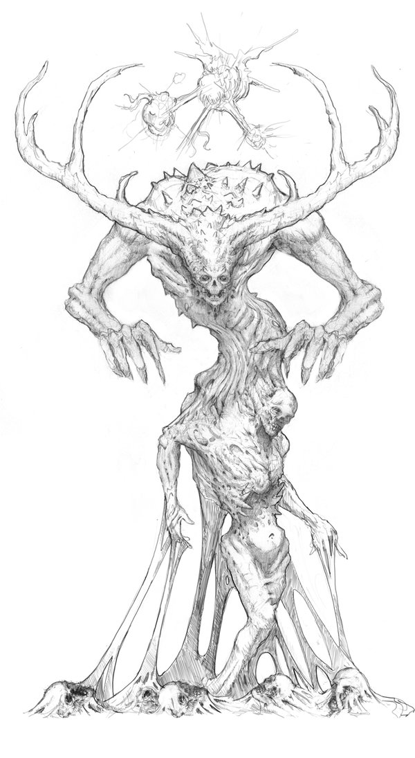 600x1095 Lung Cancer Pencil Sketch By Nickdespain