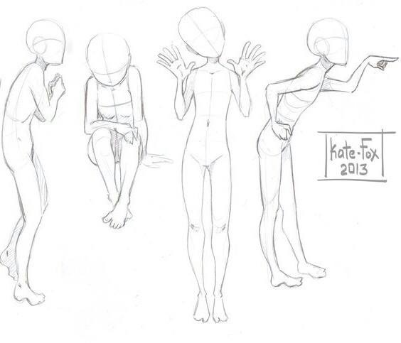 564x483 Pin By Elaine Yang On Drawing Ideas Drawing