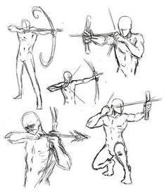 236x273 Tag How To Draw Male Body Anatomy