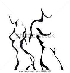 236x246 Image Result For Silhouette Love Nude Silhouettes