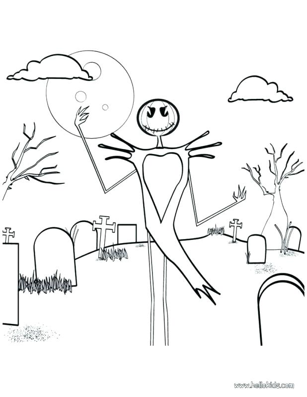 618x799 Human Skeleton Coloring Page Body Colori On Free Printable