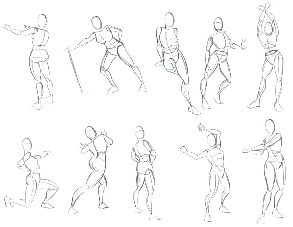 The Best Free Template Drawing Images  Download From 7126