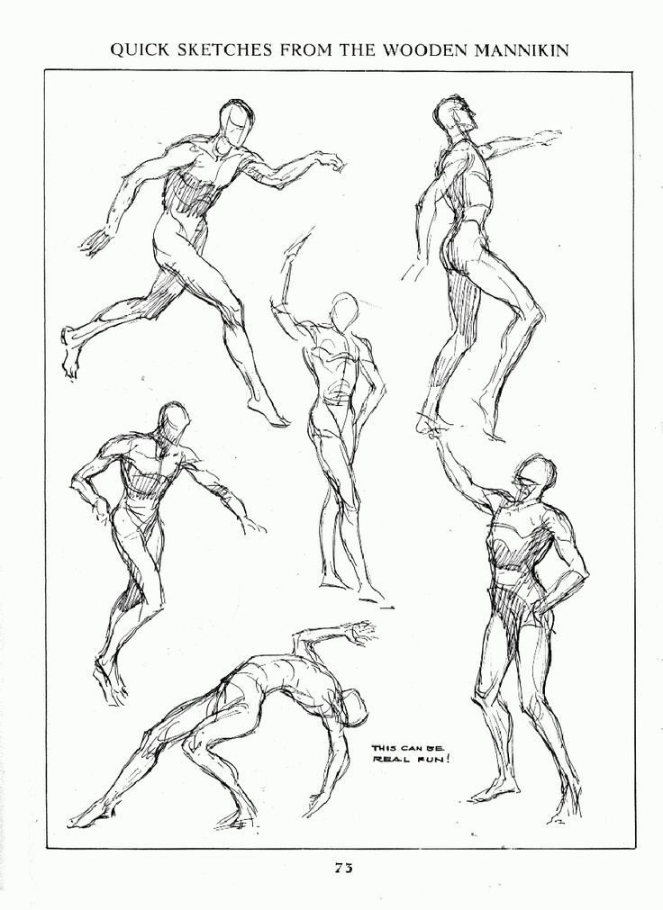 736x1011 Andrew Loomis Figures Drawing 7a20e9472a71db60a8583b7bc8a53304.jpg