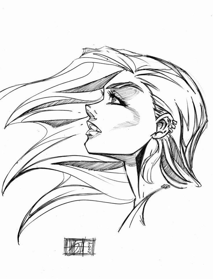 736x964 55 Best Sketches Images On Sketches, Drawings