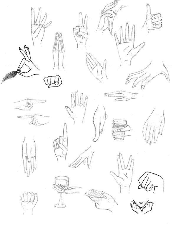 600x762 67 Best How To Draw Images On Drawing Ideas, Drawing