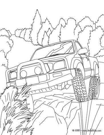 Hummer Drawing At Getdrawings Com Free For Personal Use Hummer