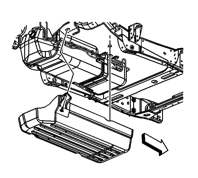 Hummer Drawing At Getdrawings Com