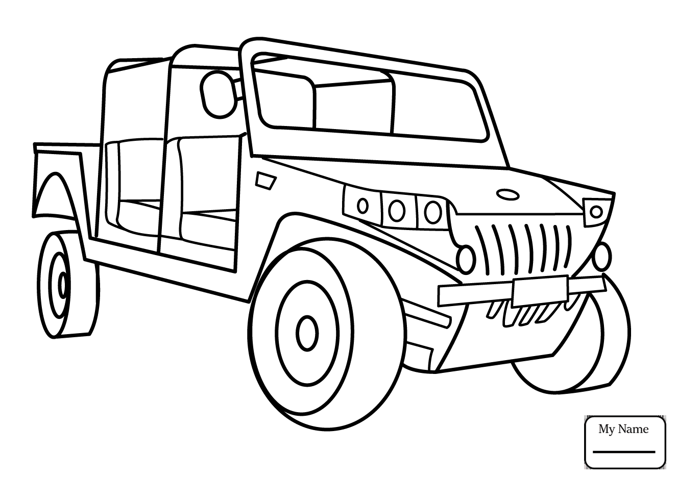 1326x937 Military Army Vehicles Army Hummer Army Vehicles Coloring Pages