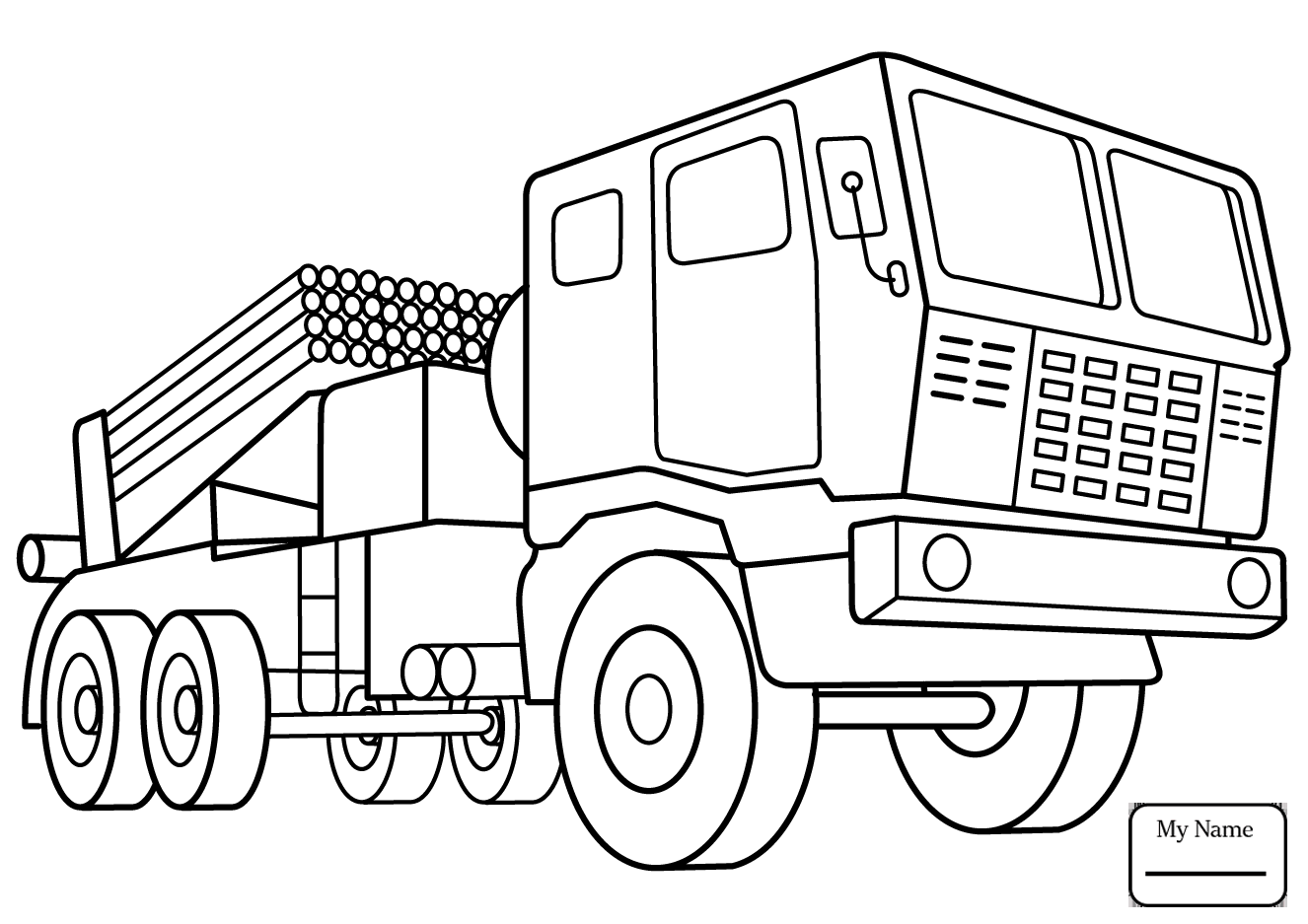 The Best Free Military Drawing Images Download From 1061 Free