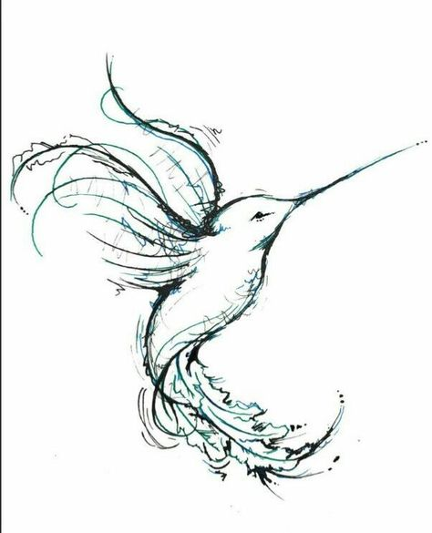 474x585 How To Draw A Bird Step By Step Easy With Pictures Tattoo Black