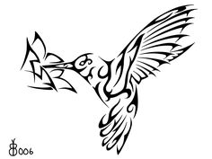 236x177 11 Impressive Hummingbird Tattoo Designs For The Free Spirited You