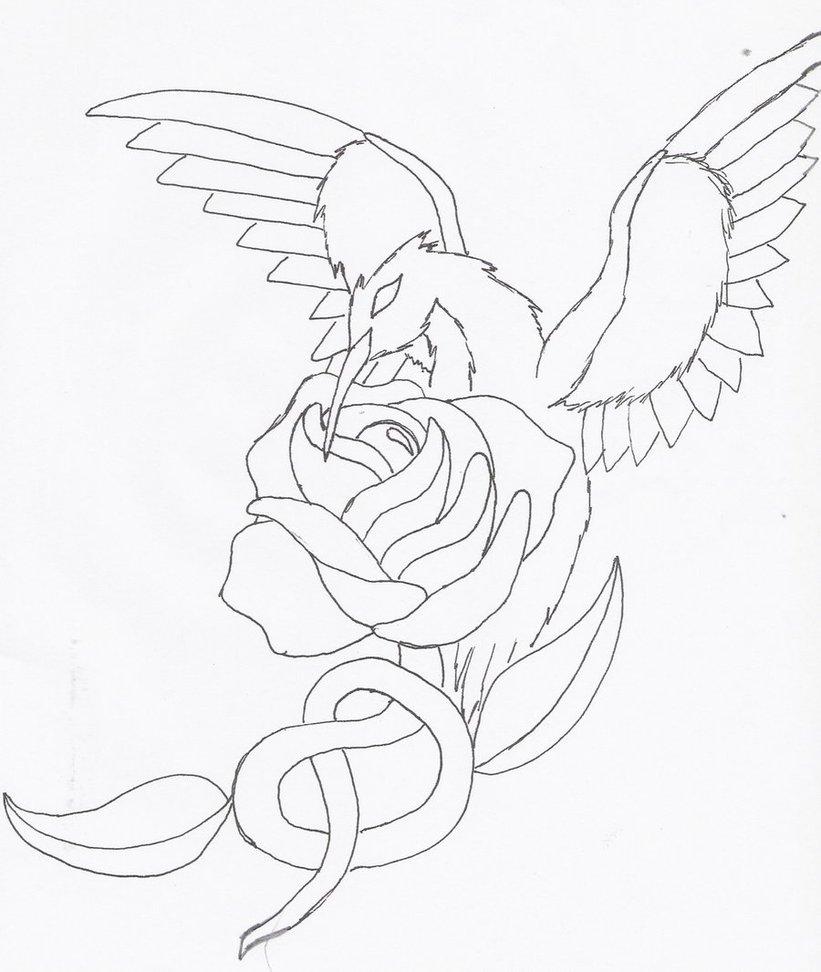 821x972 Tattoo Design Tattoo Ideas By Virginia Galloway