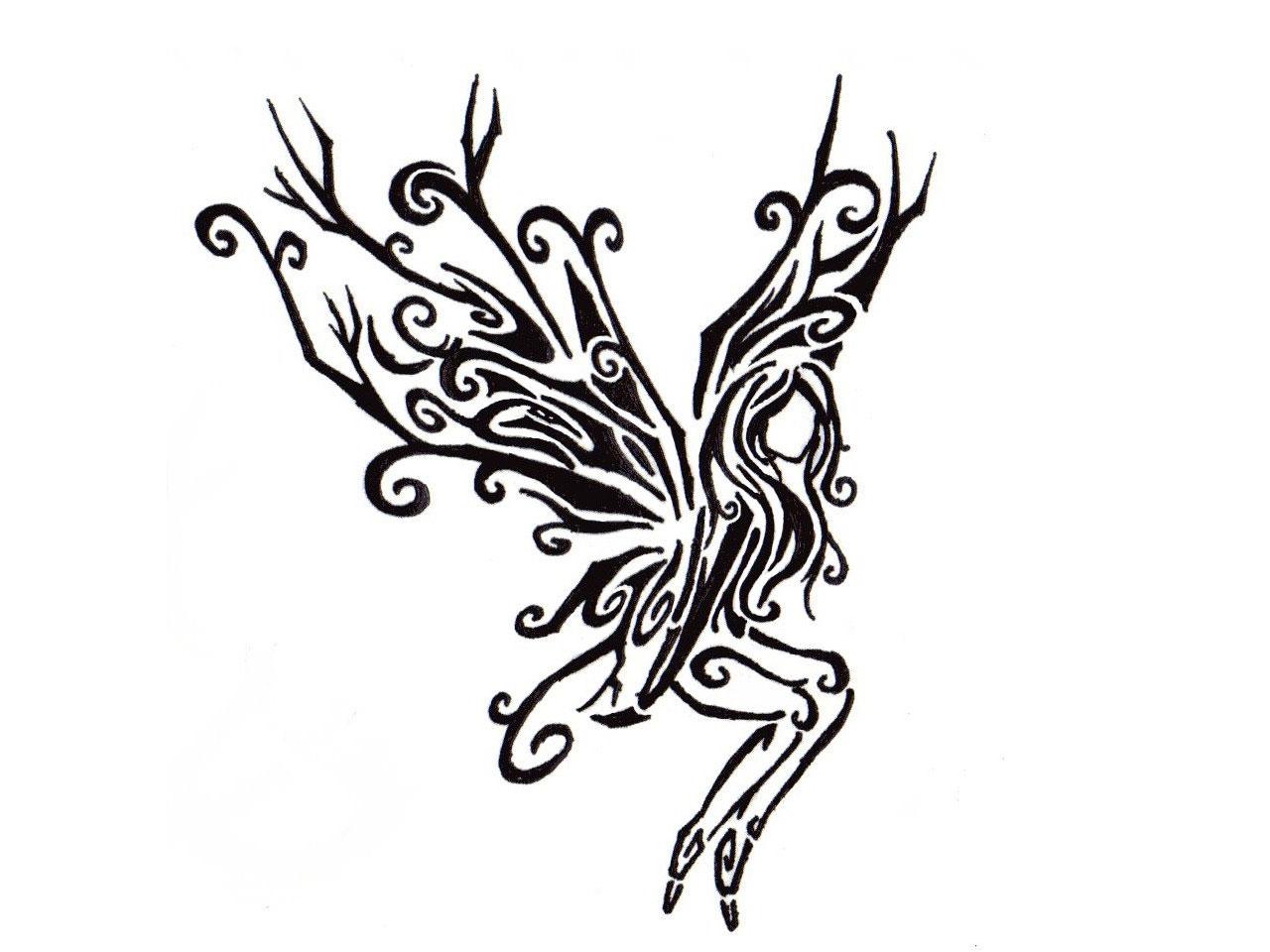 1280x960 Collection Of Henna Hummingbird Tattoo Design