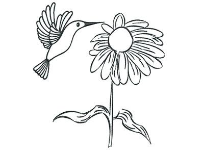 400x294 John Deer's Ultimate Stash Amp Adorable Ideas Embroidery Designs