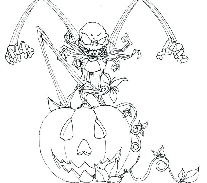 678x600 Skeleton Coloring Book Plus Skeleton Coloring Page Skeleton