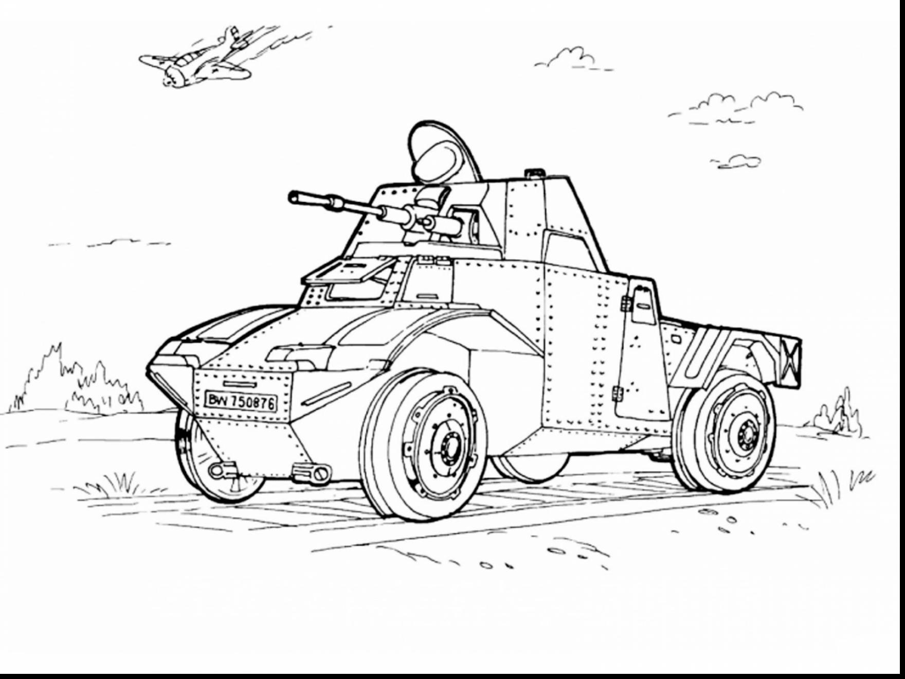 1760x1320 Unbelievable Military Humvee Coloring Pages With Military Coloring