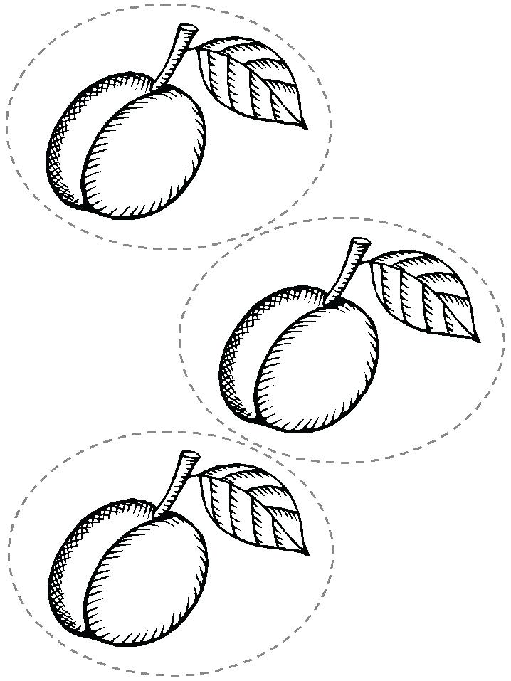 718x957 The Very Hungry Caterpillar Coloring Pages The Very Hungry