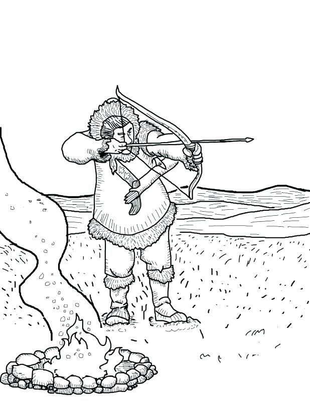 618x811 Wildlife Coloring Pages Hunting Dog Coloring Sheets Astonishing