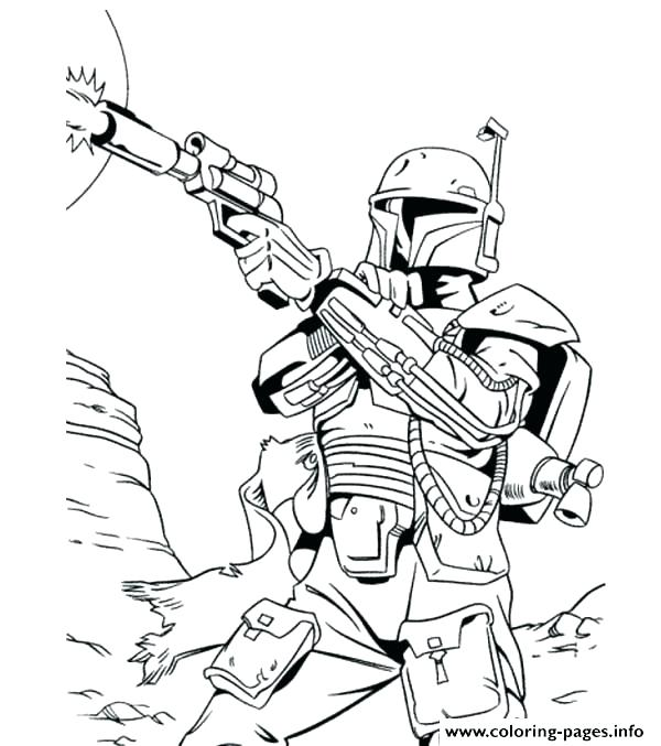 600x677 Hunting Coloring Pages Transasia