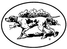 220x162 Westminster Kennel Club Dog Show
