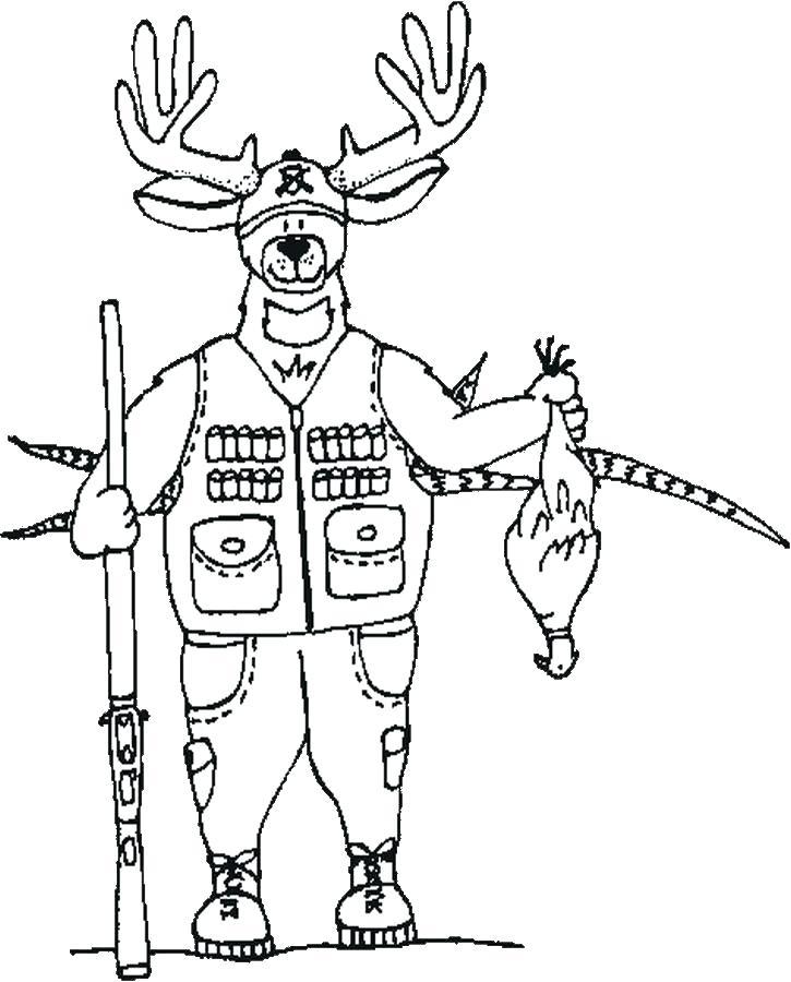 725x900 Elk Pictures To Color Elk Sculpture Color Me Gone 6 Elk Hunting