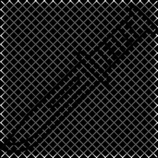 512x512 Combat Icon