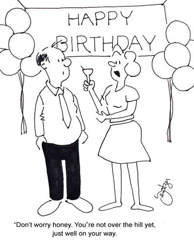 400x500 Birthday. Free For Husband Amp Wife Ecards, Greeting Cards 123