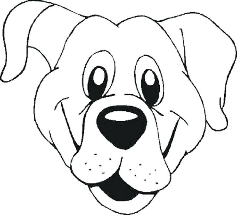 Husky Dog Drawing At Getdrawings Com
